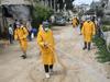 पाकिस्तान में मौत का आंकडा 1000 के पार, मेडिकल सप्लाई भेजने को चीन तैयार