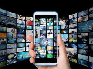 Free Netflix Service: ಉಚಿತ ಆಫರ್ ಪಾಸ್ ಬಗ್ಗೆ ಗಮನಿಸಿ..!