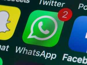 WhatsApp: ಬಳಕೆದಾರರ ಸಂಖ್ಯೆಯಲ್ಲಿ ಮತ್ತೆ ಹೆಚ್ಚಳ