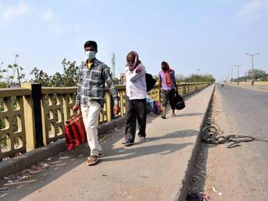 bihar-workers
