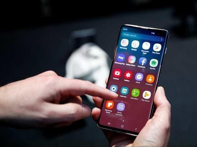 Smartphone Warranty: ಯಾವೆಲ್ಲ ಫೋನ್ಗಳ ವಾರಂಟಿ ವಿಸ್ತರಣೆಯಾಗಿದೆ?