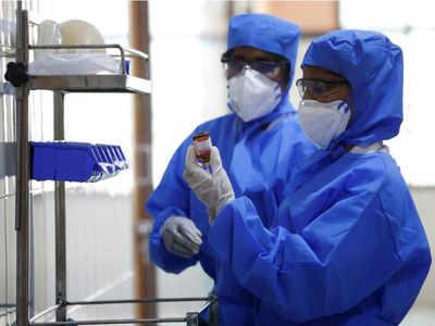 इटली की गलतती से सीख रहे भारत के अस्पताल। (फाइल फोटो)