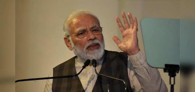 Covid-19: PM नरेंद्र मोदी ने पुणे के नायडू अस्पताल की नर्स से फोन पर की बात