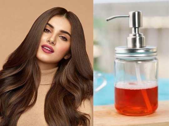 how to make ayurvedic herbal hair shampoo neem reetha shikakai amla