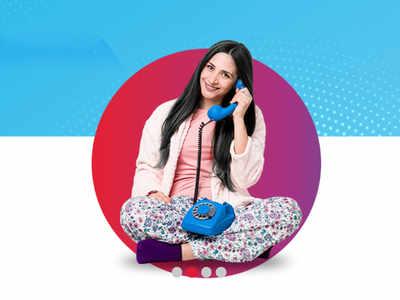Tata Sky ब्रॉडबैंड देगा फ्री लैंडलाइन कनेक्शन