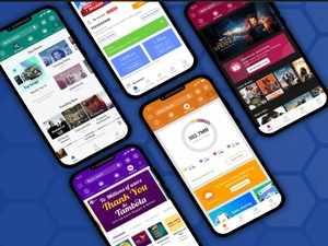 MyJio App: ಜಿಯೋ ಬ್ಯಾಲೆನ್ಸ್ ಪರಿಶೀಲಿಸುವುದು ಹೇಗೆ?