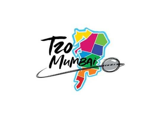 t-20 mumbai