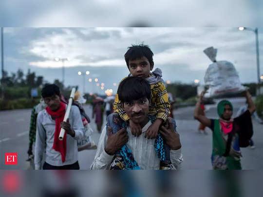 migrant wokers1
