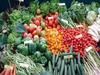 लॉकडाउन: ओवररेटिंग की शिकायत के बाद जिला प्रशासन ने तय किए सब्जियों के रेट
