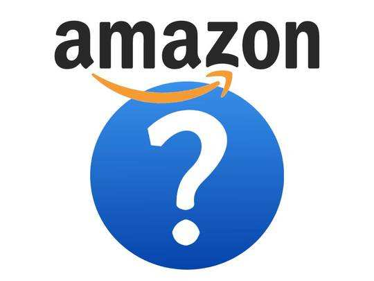Amazon app daily quiz