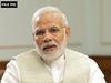 PM मोदी ने 'मन की बात' में सुनी आगरा के कोरोना सर्वाइवर अशोक कपूर की आपबीती