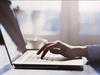 लॉकडाउन: वाराणसी प्रशासन ने शुरू की 'ई-पास' की व्यवस्था, ऐसे करें आवेदन