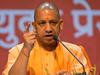 CM योगी की अपील, दिहाड़ी मजदूरों और दैनिक वेतन भोगी कर्मियों से 1 माह का किराया ना लें मकान मालिक