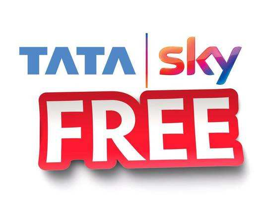 Tata Sky Offer