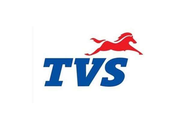 टीवीएस ने दिए 25 करोड़ रुपये