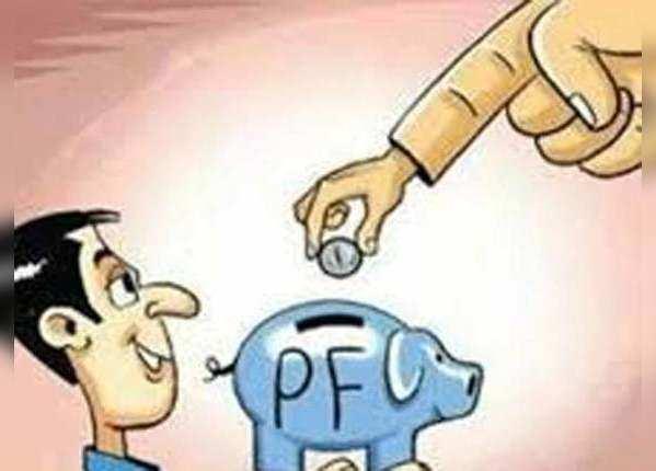 3 महीने तक EPF का पैसा सरकार देगी