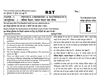 IIT JEE: ये रहे 11 साल के क्वेश्चन पेपर्स, करें डाउनलोड