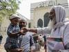 किलर कोरोना वायरस से संक्रमण का डर, बांग्लादेश में कम हुए अपराध
