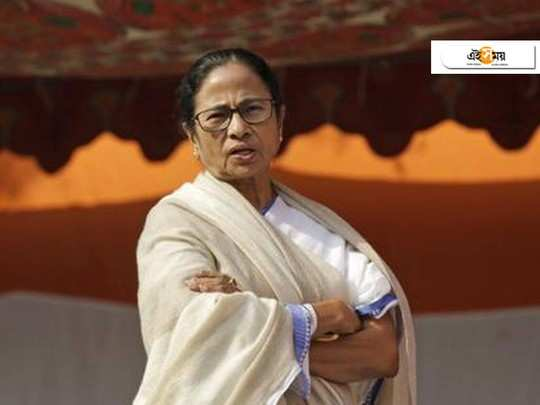 West Bengal govt orders to start 22 dedicated corona hospitals in 22 districts of the state