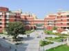 IP University Admission: एडमिशन के लिए रजिस्ट्रेशन की तारीख बढ़ी, जानिए डिटेल