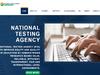 IGNOU, UGC NET समेत कई परीक्षाओं के लिए जरूरी घोषणा