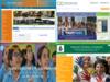 Top 10 Schools In Delhi NCR: ये हैं दिल्ली-एनसीआर के टॉप स्कूल, देखें पूरी लिस्ट