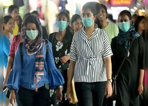 सार्स कोरोना वायरस-2 अधिक घातक