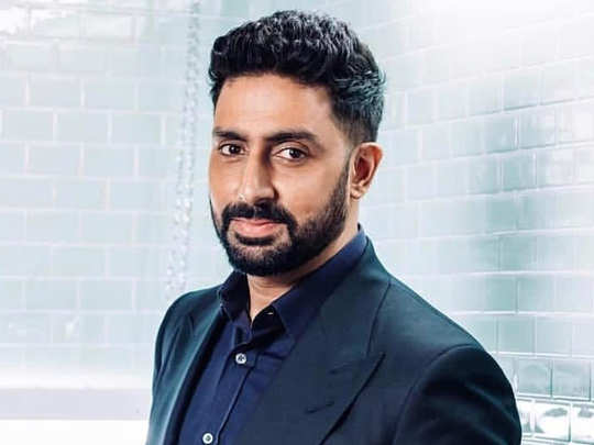 do you know once abhishek bachchan hold the record of highest opening day at box office