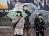 ...तो क्या जापान ने तोक्यो ओलिंपिक के लिए जानबूझकर कोरोना पॉजिटिव मरीजों की संख्या कम बताई