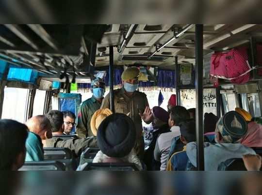 ஸ்டேஜ் 3 எண்டிரி ஆயாச்சா..? உலக எதிர்பார்ப்பை உடைக்குமா இந்தியா?