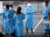 अमेरिका: 164,248 मरीज, 3,164 मौतें, जानें क्यों बेकाबू हुआ कोरोना