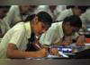 Coronavirus: दिल्ली में कक्षा 1-8 के छात्र बिना परीक्षा अगली कक्षा में जाएंगे, पढ़ें डीटेल