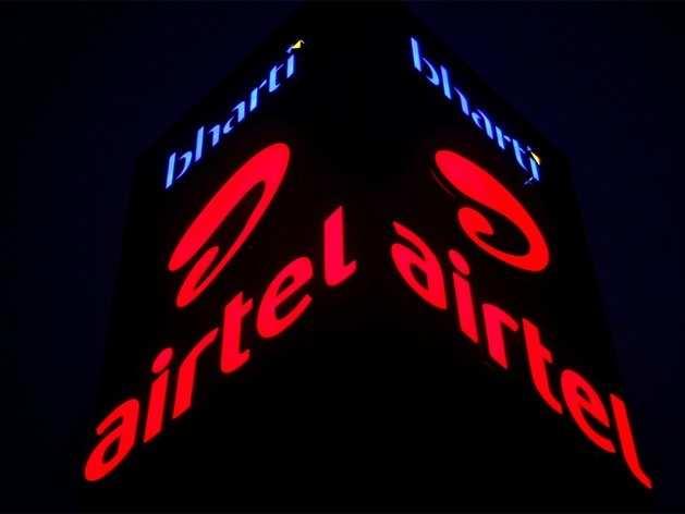 Airtel Prepaid: 8 ಕೋಟಿ ಗ್ರಾಹಕರ ವ್ಯಾಲಿಡಿಟಿ ವಿಸ್ತರಣೆ, 10 ರೂ. ಟಾಕ್ಟೈಂ
