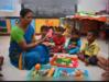 Anganwadi Bharti 2020: आंगनवाड़ी वर्कर/हेल्पर पदों पर बंपर भर्ती, ऑनलाइन करें आवेदन