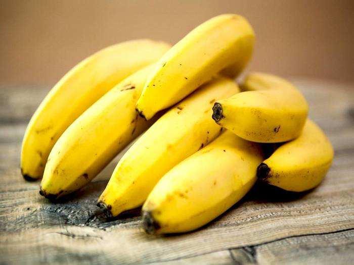 Work From Home And Banana : कर रहे हैं वर्क फ्रॉम होम तो जरूर खाएं 2 केले, जानें क्या होगा फायदा