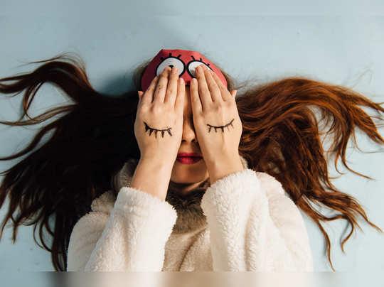 why do women need more sleep than men