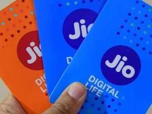 Jio ATM Recharge: ರಿಲಯನ್ಸ್ ಜಿಯೋ ನಂಬರ್ ಎಟಿಎಂ ಮೂಲಕ ರಿಚಾರ್ಜ್ ಮಾಡಿ