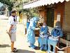 क्या भारत में कम्युनिटी ट्रांसमिशन स्टेज में है कोरोना वायरस?