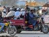तबलीगी जमात ने फैलाया कोरोना वायरस, भारत-पाकिस्तान को करना होगा दक्षिण कोरिया जैसा 'इलाज'