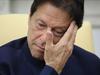 कोरोना संकट: पाकिस्तान में लॉकडाउन पर मुस्लिम कट्टरपंथियों से डर रहे इमरान खान?