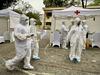 कोरोना: FBI ने किया था अलर्ट, MERS, SARS के संदिग्ध वायरस लेकर US पहुंचे चीनी वैज्ञानिक