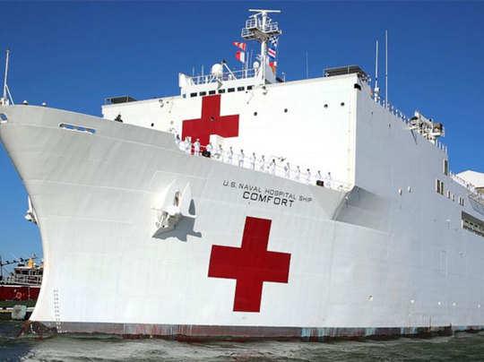 US-naval-ship