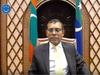 कोरोना: मालदीव संसद में चल रही विडियो कॉन्फ्रेंसिंग से कार्यवाही