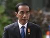 इंडोनेशिया ने लॉकडाउन नकारा, अब लगाया राष्ट्रीय आपातकाल