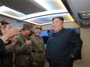 राजनीतिक बंदियों के शव को खेत में खाद के रूप इस्तेमाल कर रहा उत्तर कोरिया: पूर्व बंदी
