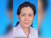 चीन के वुहान में कोरोना वायरस का खुलासा करने वाली डॉक्टर लापता, बंदी बनाए जाने की आशंका