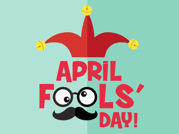 April Fool Day: क्यों मनाया जाता है ये दिन, क्या है इतिहास