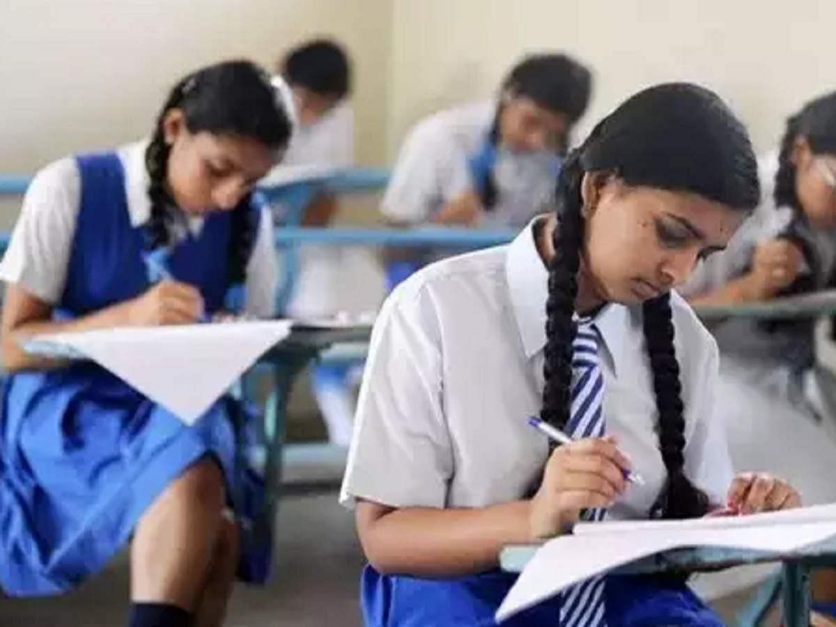 RBSE 10th & 12th Exam 2020 Dates: राजस्थान बोर्ड एग्जाम 2020: 16 अप्रैल से  नहीं शुरू होगी राजस्थान बोर्ड 5वीं, 8वीं, 10वीं और 12वीं की परीक्षाएं,  शिक्षा मंत्री ...