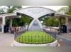 JIPMER Exam 2020: आवेदन की अंतिम तारीख बढ़ी, पढ़ें ऑफिशल नोटिस