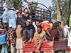 पाकिस्तान में तबलीगी जमात के हरेक सदस्य को क्वारंटाइन करने का आदेश